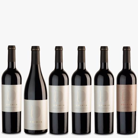 יין לחגים