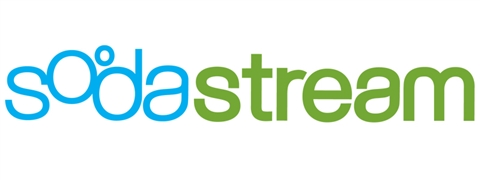SodaStream Puts Sparkle into Asset Management with GIV Solutions and Infor EAM