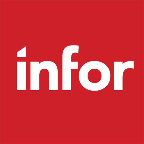 Infor has been recognized as a Leader in the IDC MarketScape: Worldwide SaaS and Cloud-Enabled Asset-Intensive #EAM Applications 2020 Vendor Assessment: