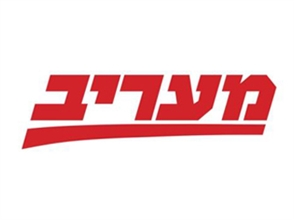 אז מי באמת מייצג את ישראל השנייה בכנסת? / אבנר בן זקן
