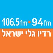 ישראל היא המדינה הריכוזית ביותר בקרב המדינות המפותחות / ראיון עם עילם לשם