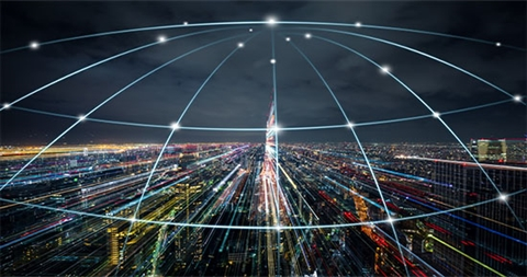 Ekinops and Silicom Open New Business Perspectives for Network Services Virtualization