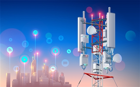 Silicom Has Your 5G Fixed Wireless Access uCPE