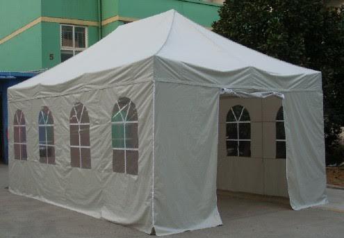 מעולה אוהלים למכירה, אוהלים לאירועים,גזיבו,גזיבו מתקפל BL-56