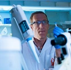 מחקר חדש: חיסון הקורונה של חברת פייזר יעיל פחות כנגד הזן הדרום אפריקאי