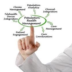 פתיחת תכנית לתואר שני בניהול מערכות בריאות בקמפוס אילת