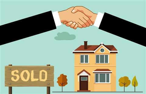 """כלכליסט: """"למרות הקורונה: זינוק של 21% במכירת דירות חדשות"""""""