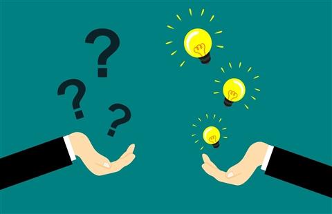 חדש: שאלות ותשובות בפינה המשפטית