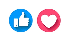 מעקב בפייסבוק