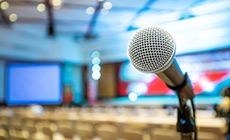 הרצאות וידאו