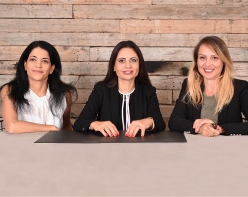 סדנה: סוד ההצלחה העסקית