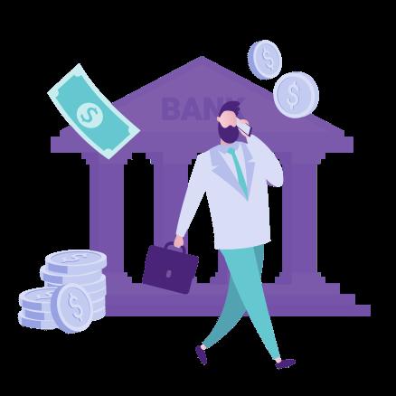 מומחים ברגולציה בנקאית, אנחנו מחפשים אתכם!