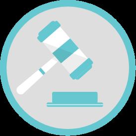 מערכת הרגולציה כוללת את תקנות הביטוח ושירותים פיננסיים