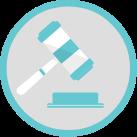 העלאת תקנות אל מערכת חיפוש  הרגולציה